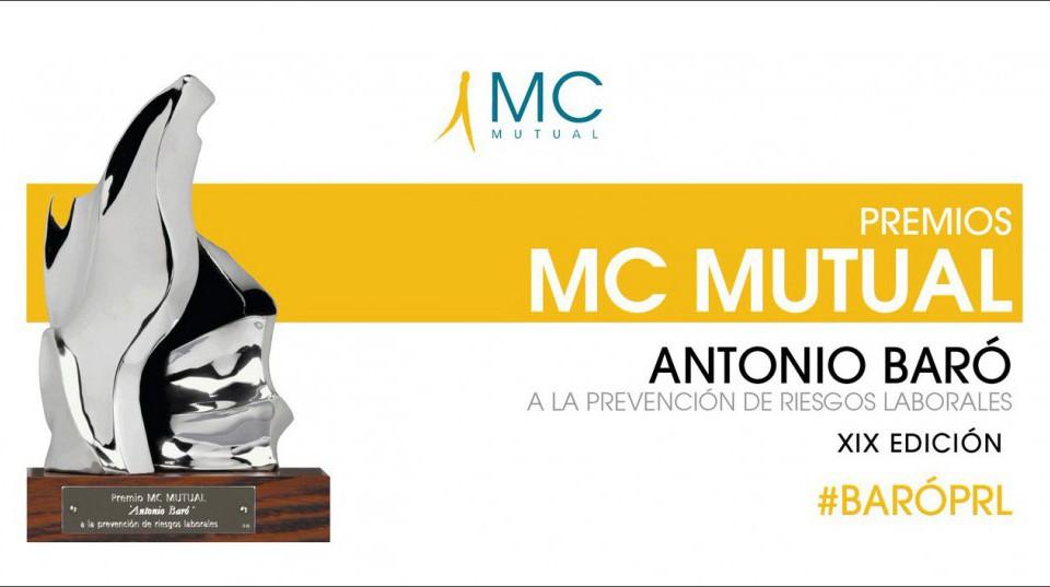Premio_Antonio_Baró_PRL.jpg